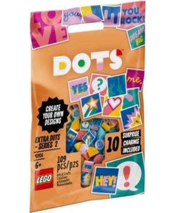Lego Dots 41916 S2