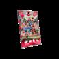 Playmobil Figurine Surprise Rose S18