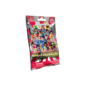 Playmobil Surprise Figure S18