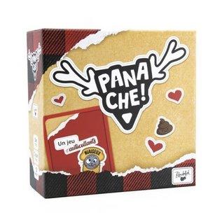 Panache (FR)