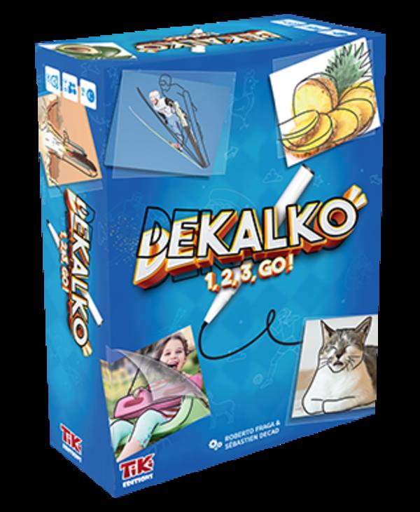 Dekalko (FR)