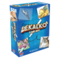Tiki Dekalko