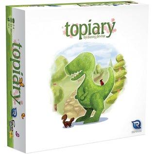 Topiary (VA)