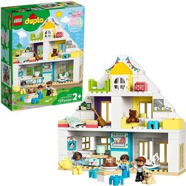 Lego Lego Duplo 10929