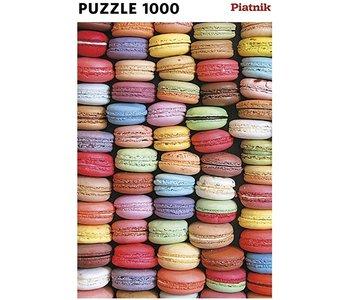 PZ1000 Macaroons