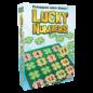 Tiki Lucky Numbers (FR)