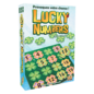 Tiki Lucky Numbers