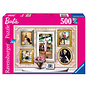 PZ500 Barbie Fashion Paris