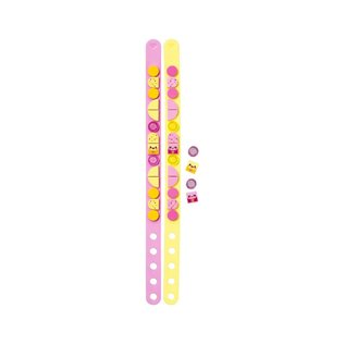 Lego Lego Dots 41910 Ice Cream Besties Bracelets