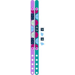 Lego Lego Dots 41934 Les bracelets Lumière étoilée