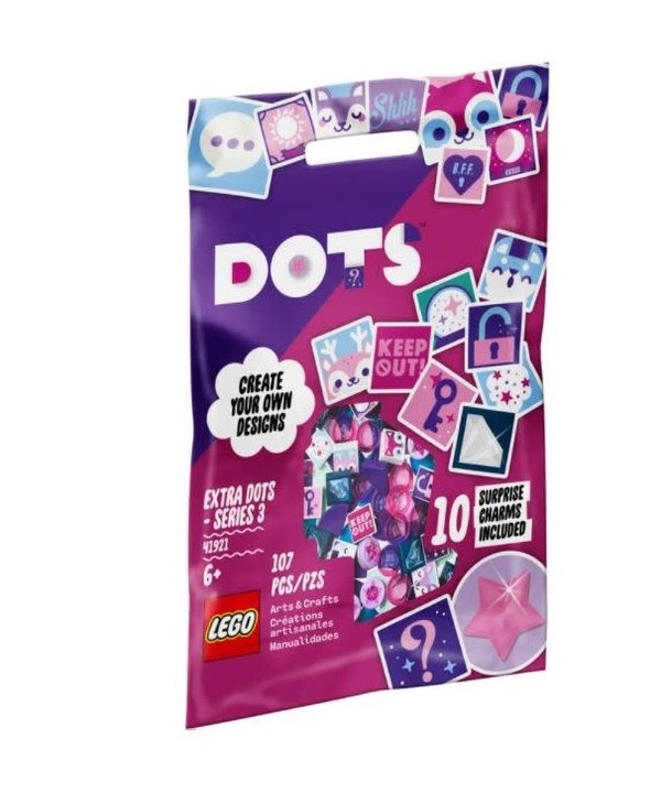 Lego Dots 41921 S3