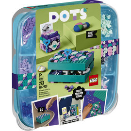 Lego Lego Dots 41925 Secret Boxes