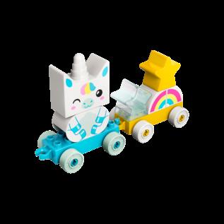Lego Lego Duplo 10953 Licorne