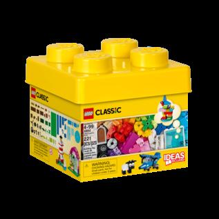 Lego Lego Classic 10692 Les briques créatives