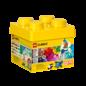 Lego Lego Classic 10692 Creative Bricks