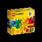 Lego Lego Classic 11001 Des briques et des idées
