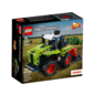 Lego Lego Technic 42102 Mini CLAAS XERION