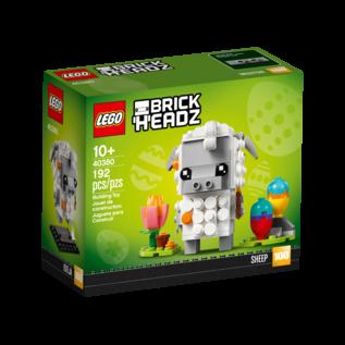 Lego Lego BrickHeadz 40380 Easter Sheep