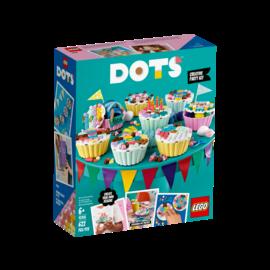 Lego Lego Dots 41926 Creative Party Kit