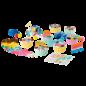 Lego Lego Dots 41926 Kit créatif de fête