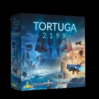 Tortuga 2199 (FR)