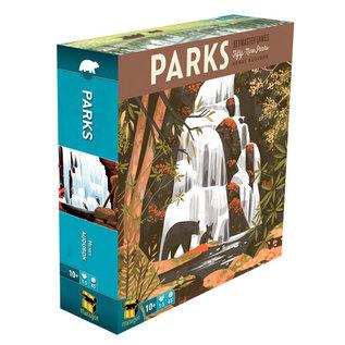 Parks