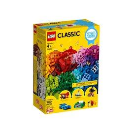 Lego Lego Classic 11005