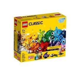 Lego Lego Classic 11003