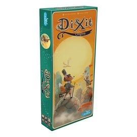 DIXIT - ORIGINS