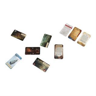 Unlock 4 - Exotic adventures (FR)