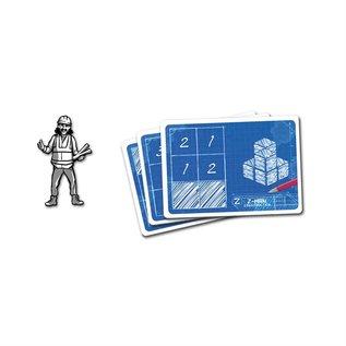 Blueprints (ML)