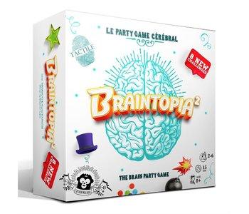 Braintopia 2 (ML)