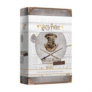 Harry Potter - Bataille à Poudlard (FR)