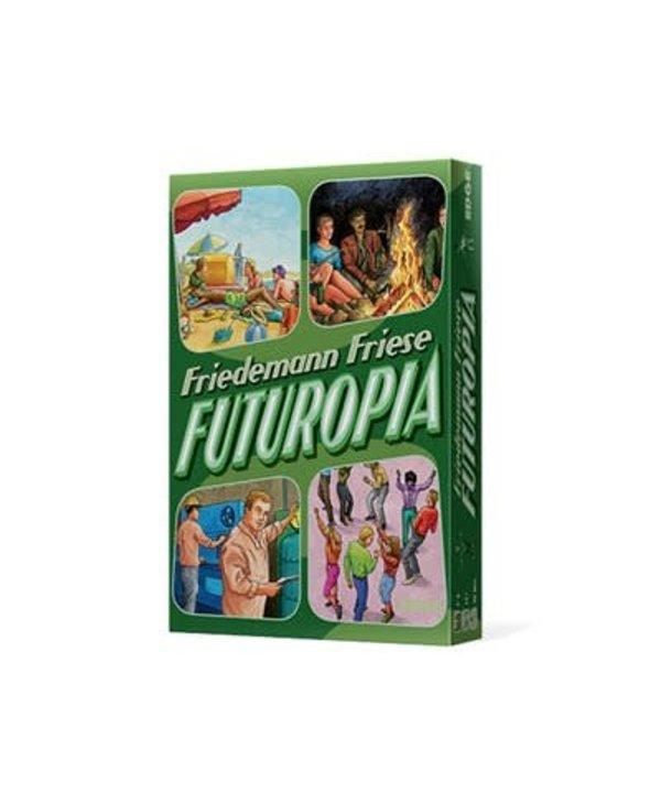 Futuropia (FR)