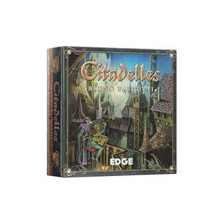 Citadelles Ed. Petite (FR)