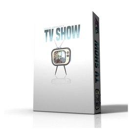 TV Show (ML)