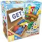 Get Packing (FR)