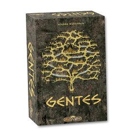 GENTES (ML)