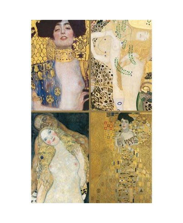 PZ1000 Klimt Collection