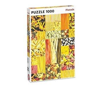 PZ1000 Pasta, Tilk