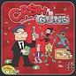 Cash & guns (Seconde ed) (FR)