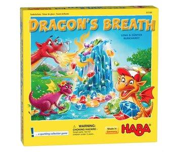 Dragon's breath multi (ML)