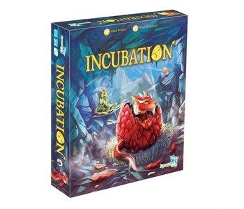Incubation (ML)
