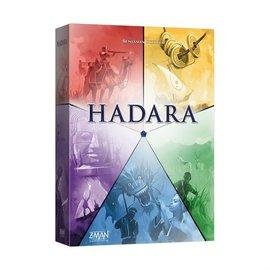 Hadara (FR)