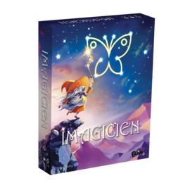 Blackrock Games Imagicien (FR)