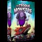 Le Croque-Monstre (FR)