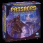 Passages Secrets (FR)