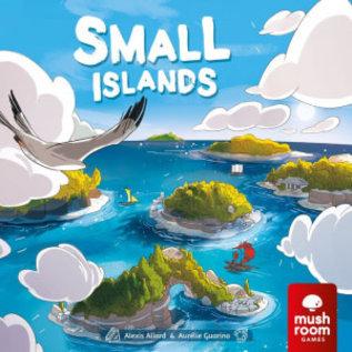 Small Islands (ML)