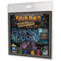 Clank! Expeditions - L'Or et la Soie (FR)