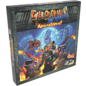 Clank! dans l'espace - Ext Apocalypse